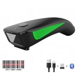 Bluetooth bezprzewodowy...