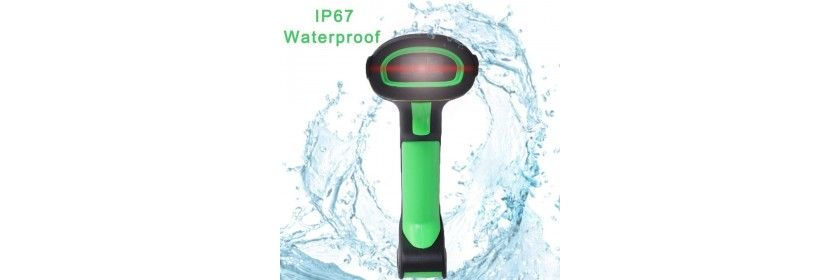 IP-67
